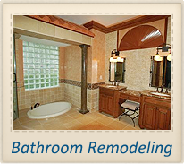 Affordable And Licensed Contractors General Contractors Santa Monica - Bathroom remodel santa monica
